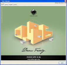 Professional Apr Logo Software by logosmartz logo maker 8 0 full version