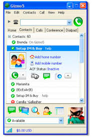 Download Gizmo For Windows 10,7,8.1/8 (64/32 Bits). Latest Version Servios Multimdia Em Redes Voip Ppt Cregar The Worlds Best Photos By Sonnyhung Flickr Hive Mind Fring Mobile Im Client Symbian Os Utility Gadgeteer 20 Free Sip Softphones Insider Voice Over Ip Session Mobilevoip Cheap Intertional Calls Android Apps On Google Play Lg Gizmogadget Verizon Wireless Pcmagcom Blog Anak Wakatobi Smallest 30w Regulated Mod Gizmo V2 Styled Mechanical Box Mod Turn Your Ipod Touch Into An Iphone Beginners Navigation Guide To Pbxs And Nerd Vittles Mamy Iphonea X Unboxing I Pierwsze Wraenia