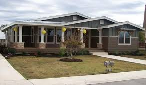Triple Wide Modular Homes Floor Plans by 25 Best Manufactured Homes Floor Plans Ideas On Pinterest Small
