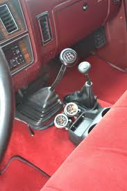 1991 Dodge Truck Interior Parts | Billingsblessingbags.org