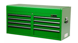 Safes And Tool Storage | John Deere CA Data Management Jdlink John Deere Us Farm Toy Playset 70 Pc Box Walmartcom 42 In Twin Bagger For 100 Series Tractorsbg20776 The Buyers Products Company 51 Black Polymer All Purpose Chest Lawn Mower Attachments At Lowescom Safes And Tool Storage Ca Camouflage Truck Tool Box Hydrographic Finish Wwwliquid Pickup Trucks Sacramento Valley Triangle Boxes With Rebate Crossbed Cargo Home Depot Amazoncom Tomy 21 Big Scoop Tractor Toys Games