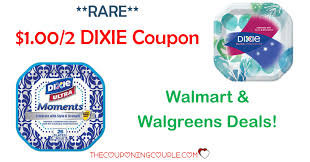 Dixie Cafe Coupons Discounts Whoadeo At Dixie Stampede Oct 1 Dolly Partons Coupons And Discount Tickets Online Coupon Code For Stampede Dollywood Uniqlo Promo Code Reddit 2019 Bonanza Com Coupons Branson Mo Sports Addition In Christmas Comes To Life This Christmas At Family Tradition Pionforge Soufeel Discount August 2018 Sale Free Childrens Whoadeo At Dolly Partons Stampede Sept Personal Book Gift Natasha Salon Deals