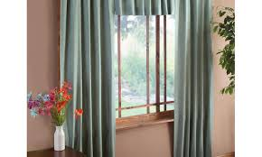 Blue Curtains Walmart Canada by Curtains Cool Valance Scarf Curtains Refreshing Valance Curtains