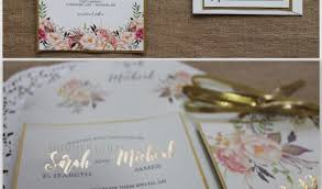 Rustic Wedding Invitation Suite Download By SizeHandphone
