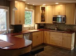 Pinterest Kitchen Soffit Ideas by Kitchen Backsplash Removal Interior Design