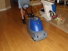 Best Wood Floor Cleaner Best Wood Floor Cleaner Machine YouTube