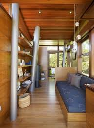 100 Modern Tree House Plans Design Decor A Room Confortable And
