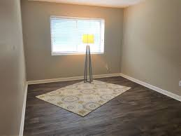 parkview flats murfreesboro tn apartment finder