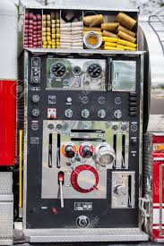 Fire Truck Equipment And Valves Stock Photo, Picture And Royalty ... Fireman Equipment Hand Tools In Fire Truck Engine 2017 Demo Boise Mobile Equipment Spartan Gladiator Rescue Pumper 1979 Ford Fmc Fire Truck For Sale Rickreall Or Cc Heavy Apparatus And Firefighting Operations Kill Devil Hills Nc Official Website Harrison Gets Brand New Clare County Cleaver News Ferra Tool Storage Mounting Kits Universal Hangers Performance Empire Emergency