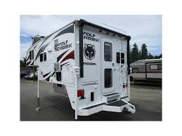 2018 Northwood Wolf Creek 850, Happy Valley OR - - RVtrader.com 2018 Wolf Creek Review Featured In Trailer Life Magazine Rvnet Open Roads Forum Truck Campers Attention All 850 Northwood Albertville Mn Rvtradercom Wolf Creek Generator City Colorado Boardman Rv 2019 840 39 Percent Tax Of The 2012 Camper Adventure Taking My To The Scales 2017 Combo Deals Warehouse Youtube Hallmark Wwwtopsimagescom New Photo Thread Post A Your 2013 Pueblo Co Us 1899500 Stock Number