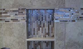 shower inspirational prefab shower kits inspirational