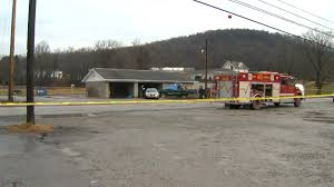 Four Killed At A Shooting At Pennsylvania Car Wash | WNEP.com Used Cars Pittsburgh Pa Trucks Unity Auto Sales Enterprise Car Suvs For Sale Service Utility For Truck N Trailer Magazine Nada Classic Value New Models 1920 Cheap Under 1000 In Craigslist Ny By Owner Best Image Kusaboshicom Classics Near Pennsylvania On Autotrader Los Angeles Ca News Of Dormont Appliance Appliances
