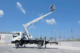 Aerial Work Platform Rental | RAN Transport OÜ Truckmounted Articulated Boom Lift Hydraulic Max 227 Kg Outdoor For Heavy Loads 31 Pnt 27 14 Isoli 75 Meters Truck Mounted Scissor Lift With 450kg Loading Capacity Nissan Cabstar Editorial Stock Photo Image Of Mini Nobody 83402363 Vehicle Vmsl Ndan Gse China Hyundai Crane 10 Ton Lifting Telescopic P 300 Ks Loader Knuckle Boom Cstruction Machinery 12 Korea Donghae Truck Mounted Aerial Work Platform Dhs950l Instruction 14m Articulated Liftengine Drived Crank Arm