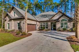 100 Mcleod Homes 2851 McLeod Ln Myrtle Beach SC MLS 1709446 Myrtle Beach