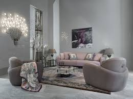Home Collection How To Decorate Your Milan Appartment With Versace Home Decor Now For Home Vogue India Culture Living Inside The New Flagship Store Style By Fire The Milano Ridences Interior Design Homes A Great Best Images Ideas Versace Pinterest Interiors And Fniture Ebay Insideom Joss Outstanding Versace Google Glamour