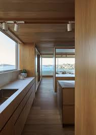 100 Chen Chow Darling Point Apartment SubZero And Wolf Kitchens