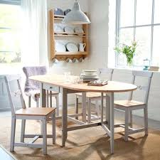 ikea dining room chairs canada table round uk bench and covers