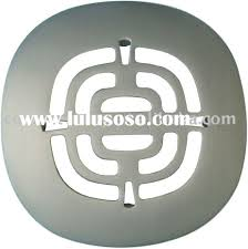 Fiat Mop Sink Drain by Shower Drain Cover Replacement Best Shower