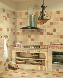 images tile ideas adorable kitchen tiles design catalogue showroom