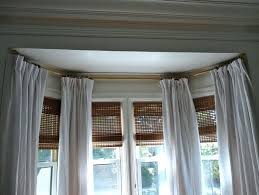 Sears Window Treatments Blinds by Window Blinds Jcpenney Window Blinds Patio Door Doors Shades For