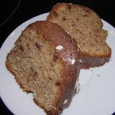saftiger schoko nuss kuchen 1 5