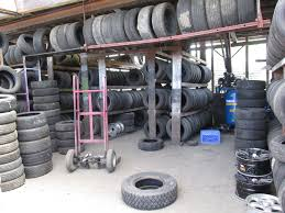 Affordable Tires In Kent, WA | Budget Auto Wrecking Nissan Titan Diesel Rairdons Of Auburn Nw Truck Detailing Semi Rv Boat Custom Detailers In Sumner Chevrolet Dealer Seattle Cars Trucks Bellevue Wa Careens Into Washington Donut Store Barely Missing 2 The Tow Insurance Renton Wa Duncan Associates Brokers Auburns Onestop Auto Suv And Fleet Vehicle Maintenance Used Cars Car Dealer Federal Way Evergreen 2015 Western Star 4900sb 123278610 Tacoma Is A Selling New Used Subaru Brz Lease Finance Offers Warairdons Lucash Motors Trucks For Sale Ss Best Sales Llc