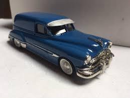 Sams Model Cars On Twitter:
