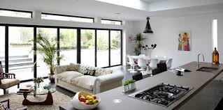 Basic Designs Toward Eco Friendly Homes - Asia Green Buildings Interior Designs For Homes Simple Decor Design 10 Designed For Inoutdoor Living Milk 27 Small Room Ideas Apartments Apartment Best 25 Toll Brothers Ideas On Pinterest Mortgage Companies Highend Sustainable Prefab Are Becoming A Big Business Gbd The Living Room Of The Sunnylands Estate House Which Features Ding Partion Kerala Google Search Interiors Shipping Containers Become Designer Spaces Of Late Simple Rooms Have More Design To Decorate Rooms Decoration On New 2243 Best Dliving Images