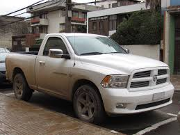 File:Dodge Ram 1500 Hemi 2012 (15159327445).jpg - Wikimedia Commons 2005 Dodge Ram Daytona Magnum Hemi Slt Stock 640831 For Sale 2006 1500 Big Horn 57l Hemi 44 14900 Anchorage 2011 Dyno Youtube Histria 19812015 Carwp Feb 2018 2014 57 Mbrp Catback Exhaust Locally Video Find Hemipowered Gets Supercharged Used Car Pickup Costa Rica 2009 Dodgeram 2012 Reviews And Rating Motor Trend Truck Auto Express 2008 Dodge Ram 4x4 All About Cars 2017 67 Reg Laramie Crew Cab