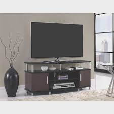 Raymour And Flanigan Desk Armoire by Beautiful Bedroom Tv Armoire Photos Decorating Design Ideas