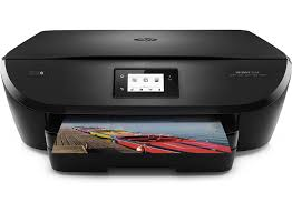 HP ENVY 5549 All In One Printer