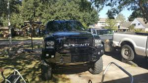 Pin By Racemesh Trucks On Custom Truck Grilles | Pinterest | Truck ... The 2018 Jeep Jl Wrangler Mtains Style With 10 Unique Looks From Remington Edition Offroad 62017 Gmc Sierra 1500 Denali Grilles Go Rhino Grille Guard Custom Trucks Grills Chromeblack Front Bumper Rebel Mesh For 32018 Ram Hogebuilt Freightliner Semi Classic And Fld 120 Stainless Headlights Of Modern Semi Trucks Like The Eyes Mouth Sinister Goat Skull Machined Airbrushed Logo Royalty Core Best Image Of Truck Vrimageco Chevy S10 Swap Lmc Mini Truckin Magazine Coeur D Alene Grill Lights Dodge Challenger Resource