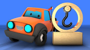 Road Rangers | I'm Tow Truck Sawyer | Tow Truck Songs For Kids ... Car Carrier Truck With Spiderman Cartoon For Kids And Nursery Lightning Mcqueen Cars Truck In Monster Shapes Songs Children The Song Ambulance Music Video Youtube Garbage By Blippi Fire Engine For Videos Wheels On Original Rhymes Baby Finger Family Trucks Surprise Eggs Titu Recycling Twenty Numbers