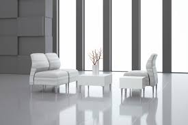 Zola Lounge Soft Seating (Healthcare) - Krug