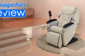 Luraco Irobotics I7 Massage Chair by Inada Sogno Dreamwave Too Expensive Check Out These