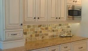 best tile stone and countertop professionals in charleston houzz