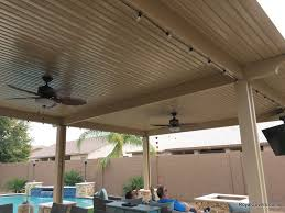 Alumawood Patio Covers Reno Nv by Alumawood Patio Cover Installer Archives Page 2 Of 10 Royal