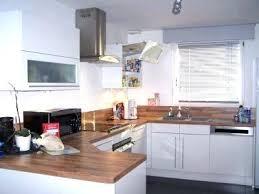 cuisine blanc et bois cuisine blanche et bois bilalbudhani me