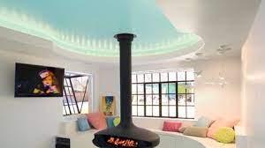 102 Flaming Lips House Peek Inside Wayne Coyne S Freaky Oklahoma City Compound Pitchfork