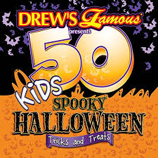 Kidz Bop Halloween Hits by Top Halloween Songs Including Halloween Party Mix Classic