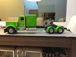 91+ Custom Rc Semi Trucks Custom Rc Semi Trucks - Rc Semi Trucks ... Semi Truck Diecast Models Walmart Colctible Toy Semi Truck Cab And Trailer 153 Precision Welly 132 Kenworth W900 Tractor Trailer Model Lvo Vn780 With Long Hauler Newray 14213 Remote Control Ardiafm Trucks Save Our Oceans Fs 164 Arizona Model Trucks Diecast Tufftrucks Australia Ertl Kenworth Country Skillet Double E Rc 120 Scale 24g Flatbed Semitrailer Eeering Pin By Robert Howard On Die Cast Toys Pinterest Trucks Amazoncom Newray Intertional Lonestar Radioactive