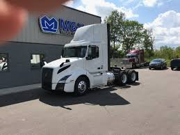 2019 VOLVO VNL300 TANDEM AXLE DAYCAB FOR SALE #289342 Mme Logistics Couriers Delivery Services 314 N 27th St Fargo Fuel Tax Credits Specialist Review Service Youtube Nd 58102 Ypcom Starthrower Foundation Updates From Haiti 2012 Cargo Freight Company North Dakota Ftr Shippers In Throes Of Procarrier Vironment Trailerbody Home Roane Transportation Whats Behind Americas Disappearing Wkforce Supply Chain 247 Mhimme Launches New Models Small Lweight And High Pdf Study Competion The Road Sector Sadc Lte Tdd To Gsm Ho Preparation Failure Emerson Eduardo Rodrigues Rf Vw Car Truck Best Image Kusaboshicom