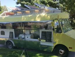 100 Food Trucks In Denver 5 Delicious New Worth The Chase Zagat