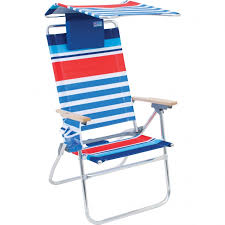 Rio Gear Backpack Chair Blue by Decorating Astounding Big Kahuna Beach Chair For Chic Outdoor