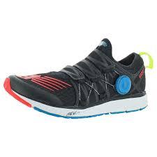 New Balance Para Mujer 1500 T2 Zapatos Tenis De Moda 9 De