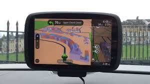 TomTom Go 6100 | TechRadar Tom 1ks000201 Pro 5250 Truck 5 Sat Nav W European Truck Ttom Go 6000 Hands On Uk Youtube Consumer Electronics Vehicle Gps Find Trucker Lifetime Full Europe Maps Editiongps Amazoncom 600 Device Navigation For The 8 Best Updated 2018 Bestazy Reviews 7150 Software Set 43 Usacan Car Fleet Navigacija Via 53 Skelbiult Gps7inch 128mb Ram On Win Ce 60 Working With Igo Primo Start 25 Promiles Partner Truck Navigation