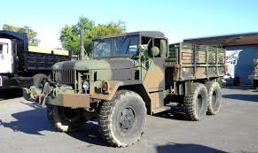 Eastern Surplus M35a3 Deuce And A Half Military Truck Test Youtube Building Deuce And Half Tow Bar Diy Metal Fabrication Com M35a2 And A Texags M35a2 Army 6x6 Winch Gun Ring Kaiser Tmf Bugging Out In Deuce Half Teotwawki Cariboo Trucks Puget Sound Estate Auctions Lot 1 Vintage Vehicle Machine Original Bobbed 25 Ton Truck The Utility Duv Project Custom Multifuel 1967 Dump Military
