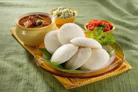 different types of cuisines in the what would you like to include in the version of indian