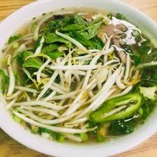 pho cuisine pho quan viet cuisine 25 photos 48 reviews 1301