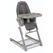 100 walmart regalo portable high chair 179 best baby chair